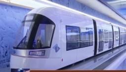 2020年中国国际服务贸易交易会开幕 吉林主题元素盛装亮相
