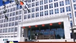 国网吉林电力:多渠道助力 消费扶贫见实效