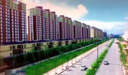 吉林新闻联播_2018-10-18