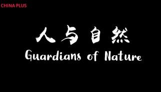 非剧情类丨共生 共荣(第一集):人与自然