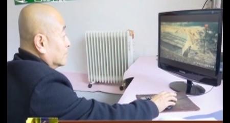 """【脱贫攻坚在行动】通化县:创新""""脱贫保"""" 健康添保障"""