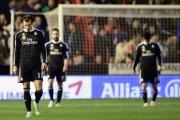 西甲-<em>C</em>罗点球破门 皇马半场丢2球1-2遭瓦伦逆转