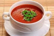 男人喝西红柿汤竟有这特效?