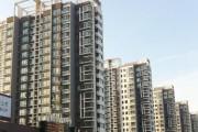 70个大中城市房价指数出炉 长春新房价格同比环比双降