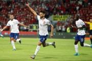 欧预赛-<em>C</em>罗哑火悍将读秒绝杀 葡萄牙1-0小组领跑
