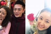 台媒爆料:林心如霍建华将于7月31日办婚礼