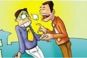 五大症状预示你中毒不浅 口臭色斑要当心