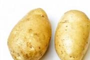胃酸过多引起反酸 忌吃这13种食物