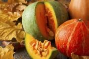 南瓜别和13种食物同吃 推荐3种营养吃法