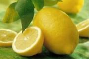 警惕5个缺维生素的症状 推荐4种水果