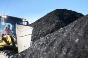 用创新引领煤炭去产能