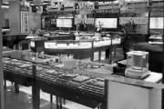 金店170余万元饰品被盗江城警方当天破案擒贼
