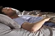 千万不要赖床 夏季失眠这样来调理