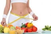 改掉这些坏饮食习惯 不运动也能减肥
