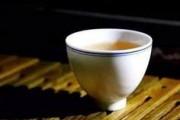 喝茶可改善记忆力 这5种中药茶不宜多喝