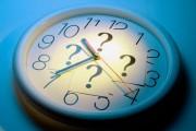 器官真的会按照时间表排毒吗?