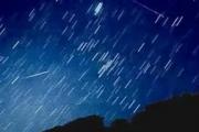 天鹅座卡帕流星雨18日极大 可整夜观测