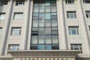四平交通违法处理大厅搬迁至铁东政务大厅