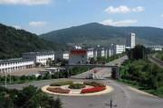 首批国家生态文明建设示范市县公布!通化县上榜