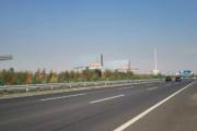 珲乌高速长吉段封闭施工2年,一张图告诉你该咋走!