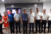 杭州与长白山两地旅游达成共识!杭州居民凭身份证可免长白山景区门票
