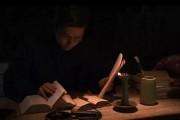 人民日报微视频《中国的红色梦想》