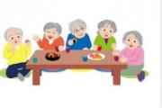 中医提醒:冬季四类人群宜适时进补