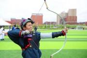 民族体育寻找新出路!中国民族学学会成立民族体育专业委员会