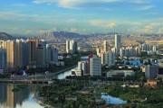 全国文明城市最新测评结果出炉!长春、吉林、白城、四平排名公布!