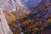 金山遗珠 第二集 | 新疆第一个世界级地质公园,藏在阿勒泰