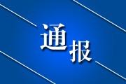 通报!哈尔滨涉及聚集性疫情发病10起37人,看典型疫情案例!还有二代病例主要集中地区