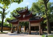 苏州西园寺主动退出国家4A级景区 未来或免费向游客开放