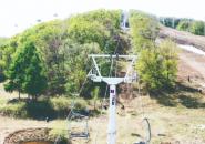 长春这些滑雪场夏季不打烊,赶紧来体验!