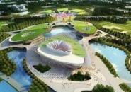 北京世园会累计接待游客181.67万人次