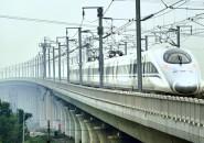 """这几列铁路旅游""""概念车""""就要开行了 想体验一下吗?"""