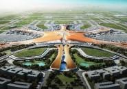 27日起 北京大興機場迎來多家航空公司入駐運營