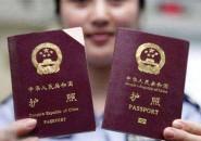 印度驻华大使馆:今年10月起放宽中国公民赴印电子签证