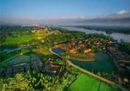 吉林省14人入选2019年度乡村文化和旅游能人支持项目