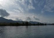 吉林省內各旅游景點景區一大波精彩夏日活動來襲