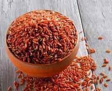 红米降压又补血 推荐这3款营养食谱