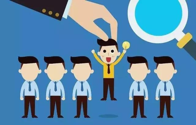 26日吉林省人才市场招聘会提供3000余岗位!