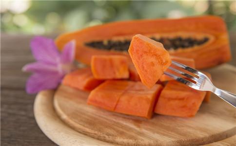 什么食物健脾 健脾吃什么水果 健脾养胃汤有哪些