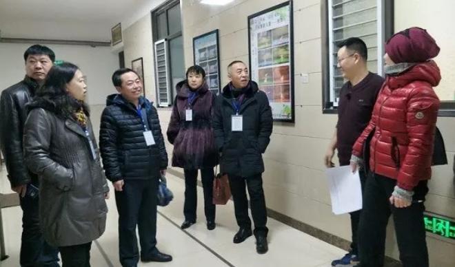 长春市教育局开展治理在职教师乱办班、乱补课专项行动