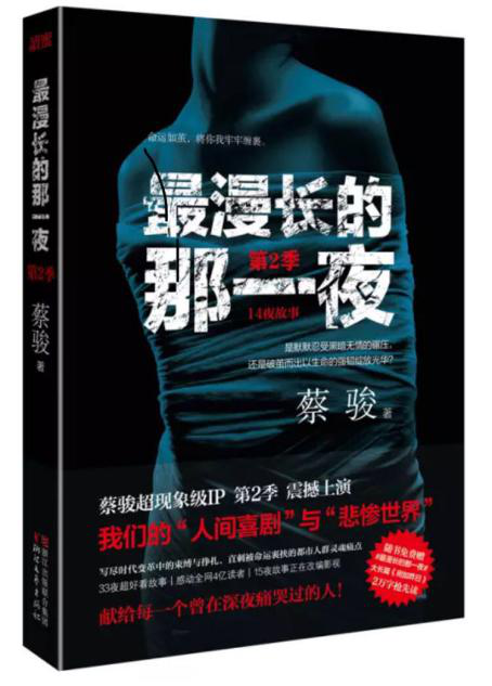 推理悬疑小说排行榜_十大国产悬疑推理小说——查看:中国好的悬疑小说推荐(2)