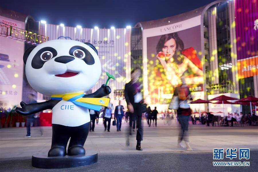 (新华全媒头条·图文互动)(6)首超90万亿元!中国经济交出稳中有进成绩单