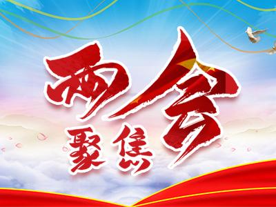 凝聚不懈奋斗的磅礴力量——从全国两会看奋进中国的奋斗姿态
