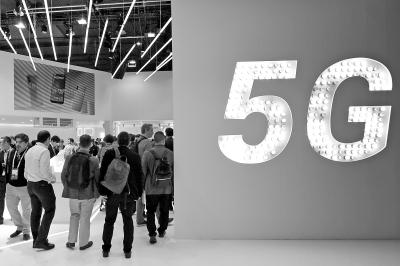 5G与文化产业会碰撞出怎样的火花