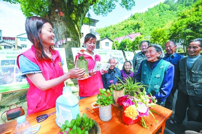 五四精神:激励中国青年不断前进的号角