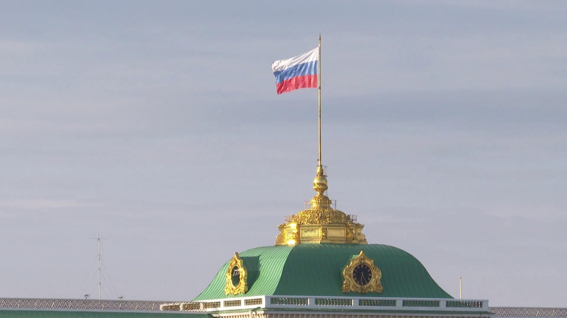 俄外长:西方国家为一己私利曲解国际法