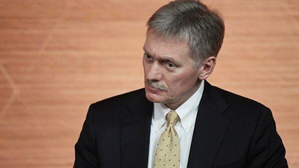 俄方回应蓬佩奥反北京联盟呼吁:中国是我们的伙伴